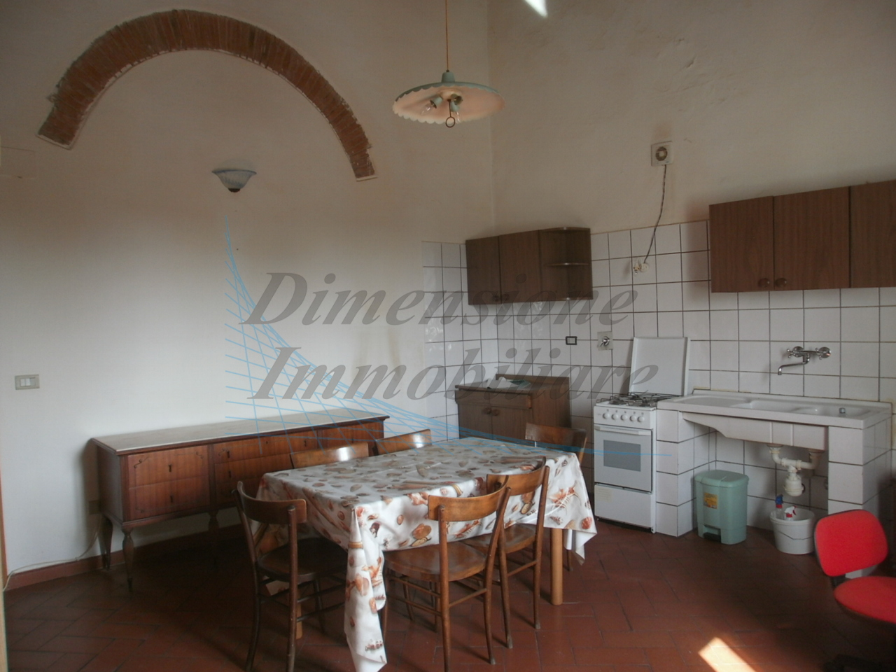 Appartamento in vendita Rif. 10056089