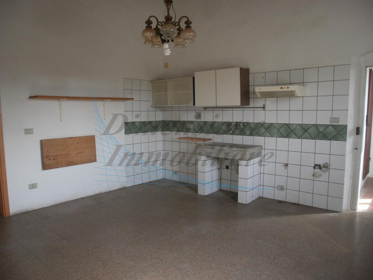 Appartamento in vendita Rif. 10071457