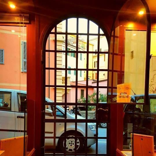 Ufficio a Sanremo
