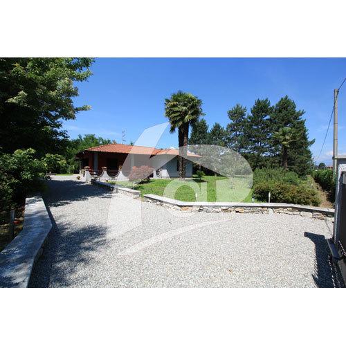 Villa in affitto a Brebbia, 3 locali, prezzo € 1.500 | PortaleAgenzieImmobiliari.it