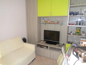 Rif.(218) - Appartamento, Ancona