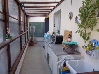 Rif.(246) - Appartamento, Ancona