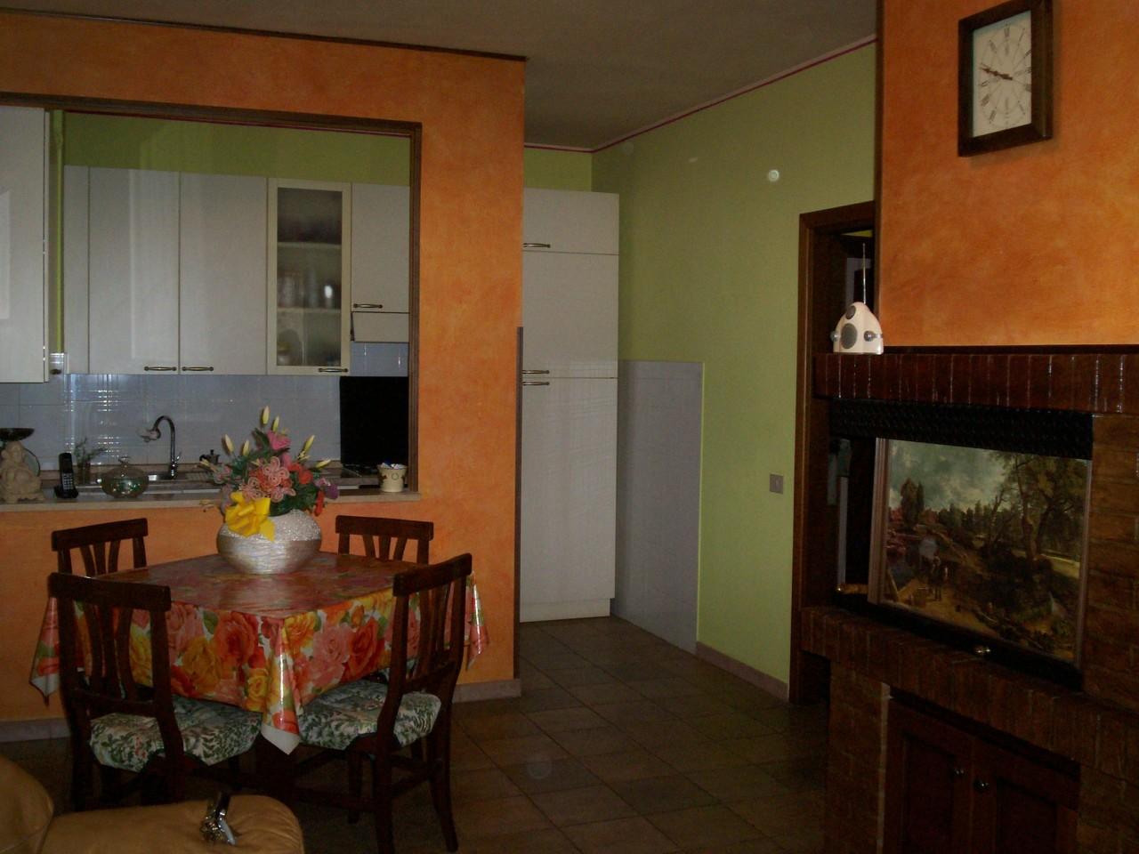 Appartamento in vendita Rif. 10297897