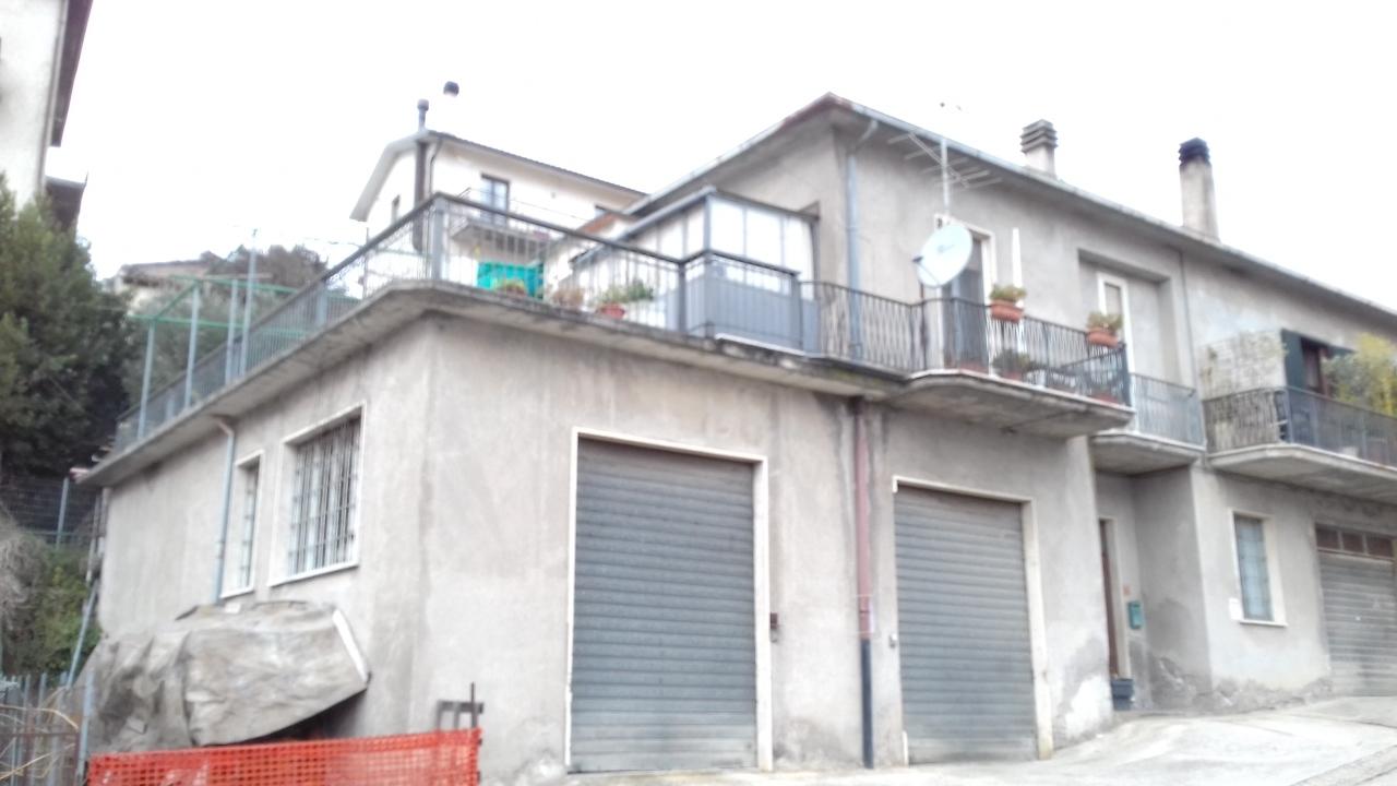 Appartamento in vendita Rif. 10306531