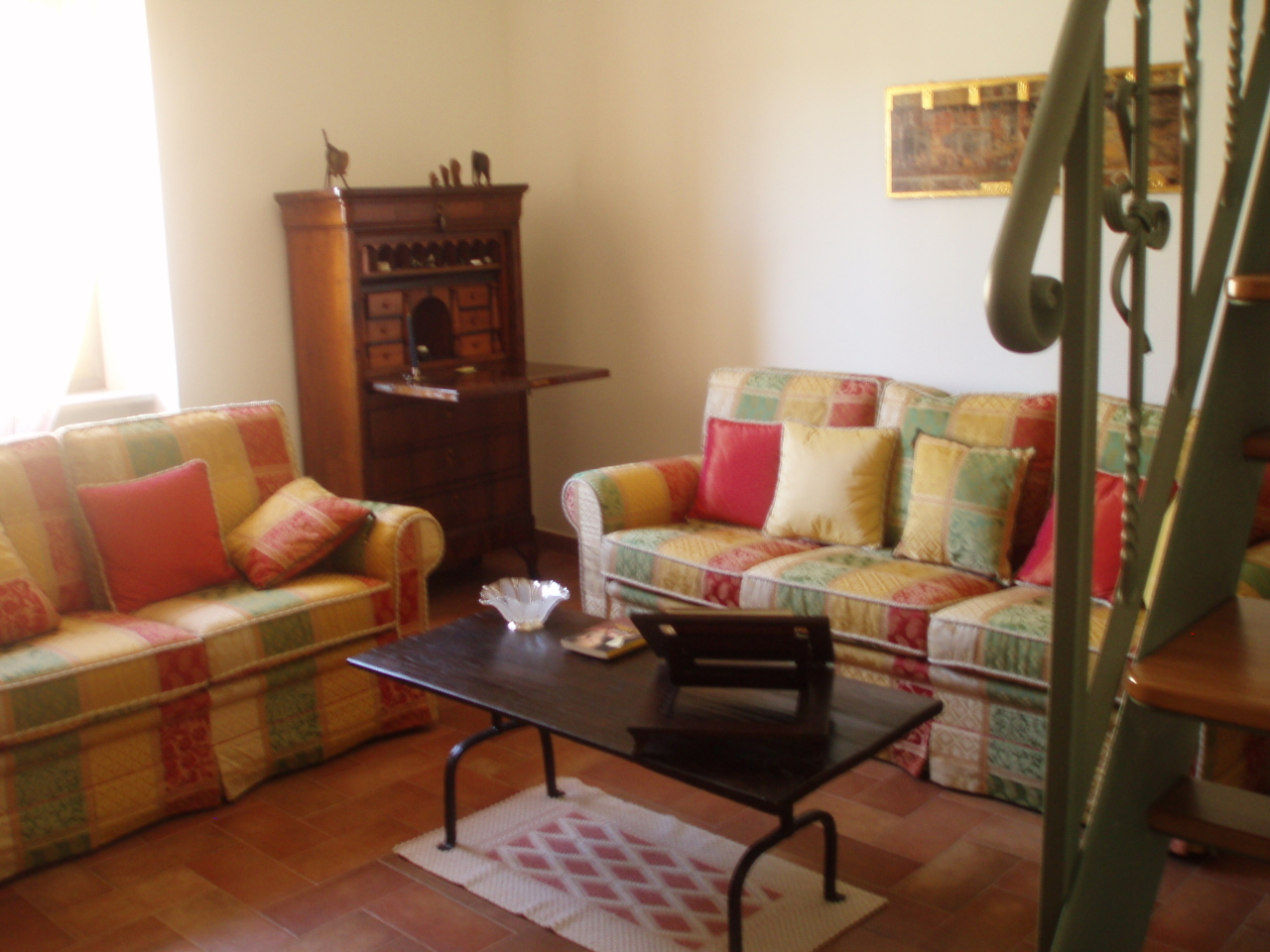 Appartamento in vendita Rif. 10380949