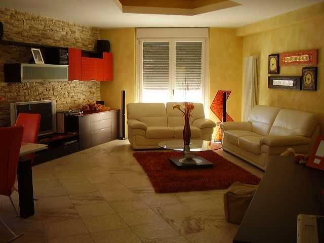Attico / Mansarda in vendita a Ascoli Piceno, 7 locali, prezzo € 450.000   PortaleAgenzieImmobiliari.it