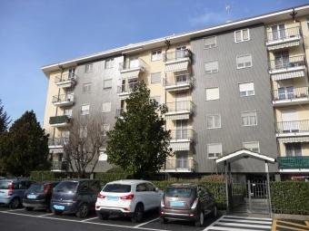 Rif.(69) - Appartamento, Settimo Torinese ...