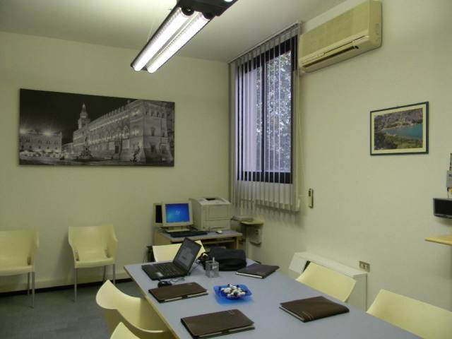Vendita ufficio, Castel Maggiore