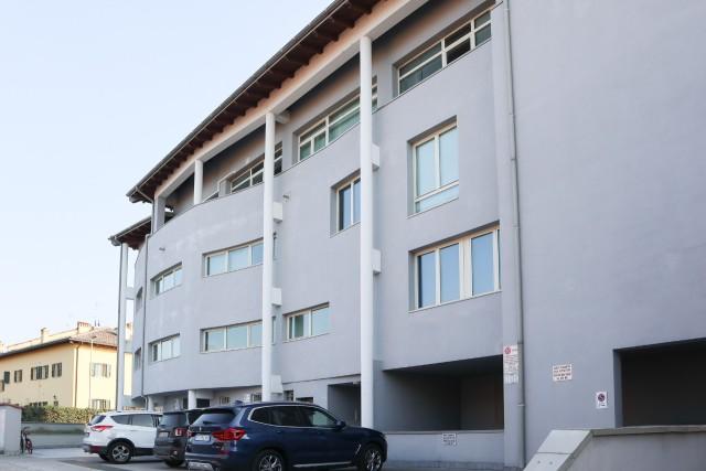 Affitto ufficio, Bologna