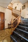 Vendita villa bifamiliare, Castel Maggiore
