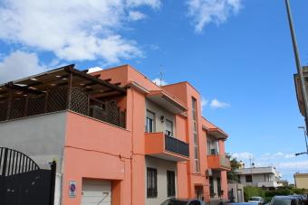 Rif.(Rm051) - Appartamento ...