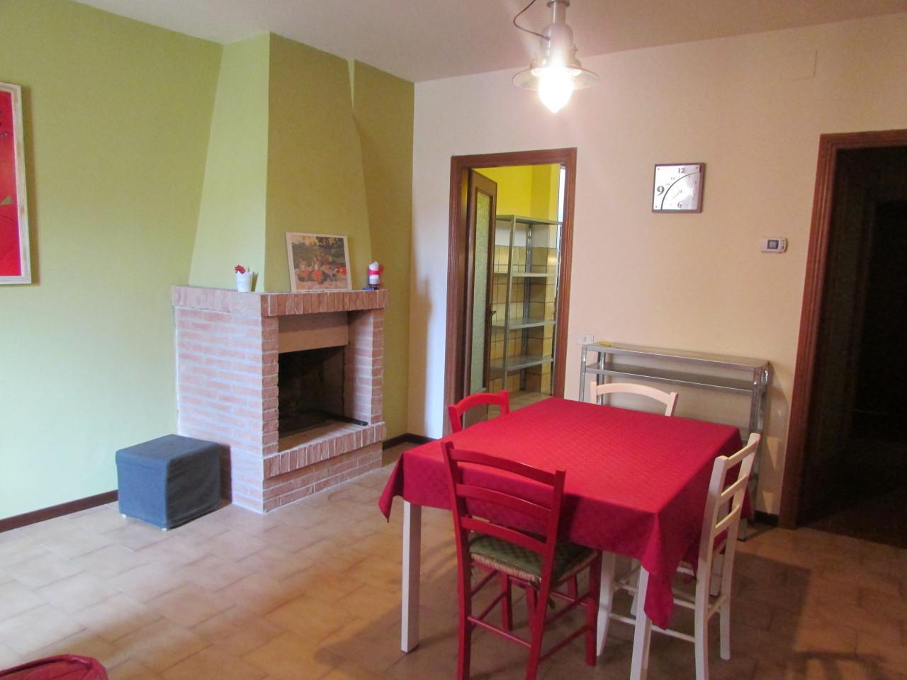 Appartamento ristrutturato in vendita Rif. 9268225
