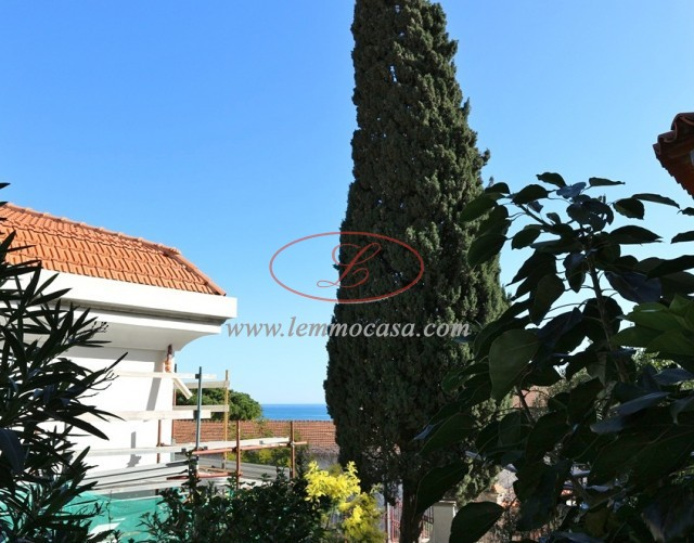 Appartamento in vendita a Diano Marina, 2 locali, prezzo € 195.000 | PortaleAgenzieImmobiliari.it