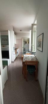 Immagine di Appartamento Bilocale In Affitto Taggia (IM)  non disponibile