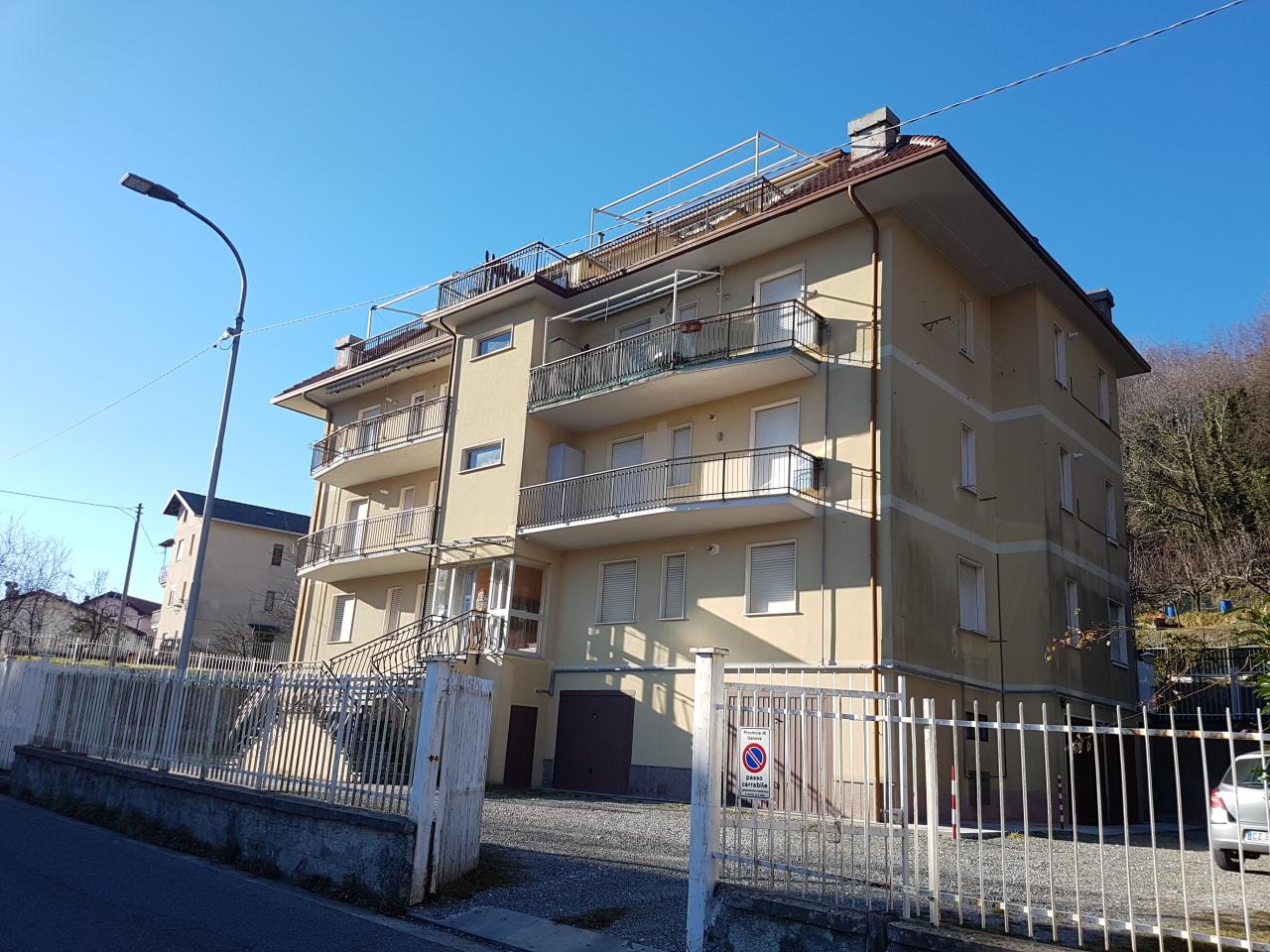 Appartamento in vendita a Torriglia, 5 locali, prezzo € 33.000 | PortaleAgenzieImmobiliari.it