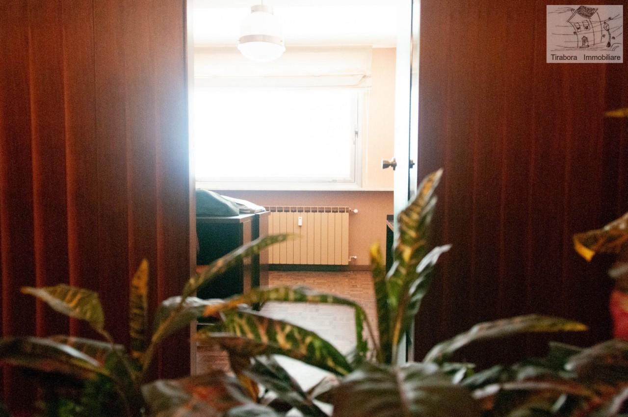 Bilocale in buone condizioni in vendita Rif. 10452127