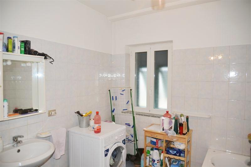 Foto 7 di Appartamento Vezzi Portio