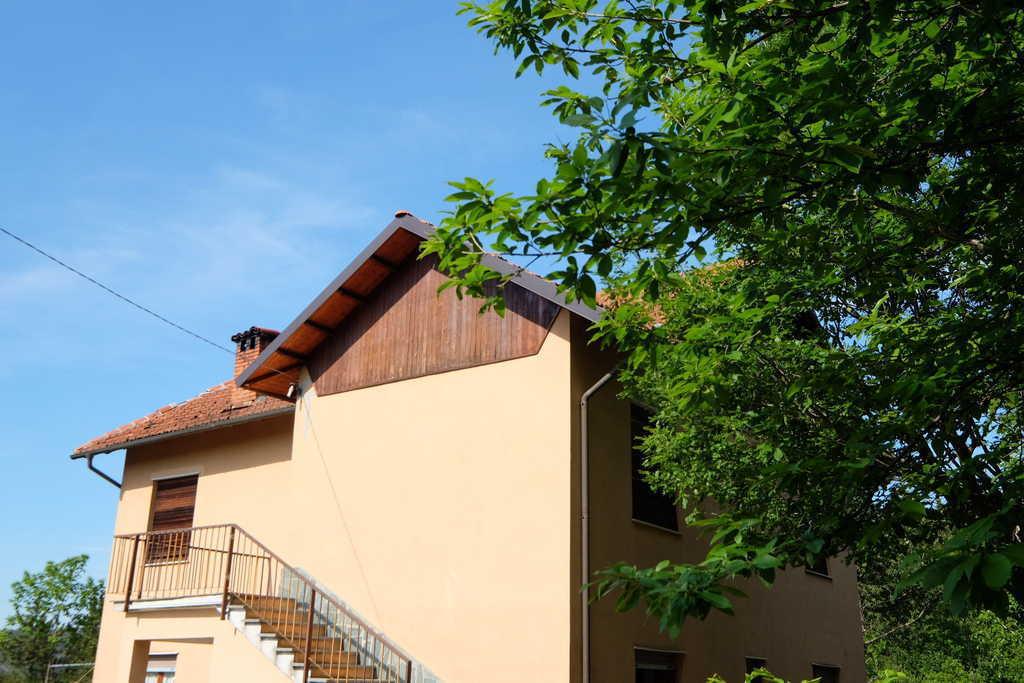 Soluzione Semindipendente in affitto a Sassello, 5 locali, prezzo € 3.000 | PortaleAgenzieImmobiliari.it