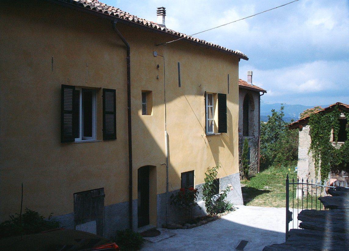 Rustico / Casale ristrutturato in vendita Rif. 4165288