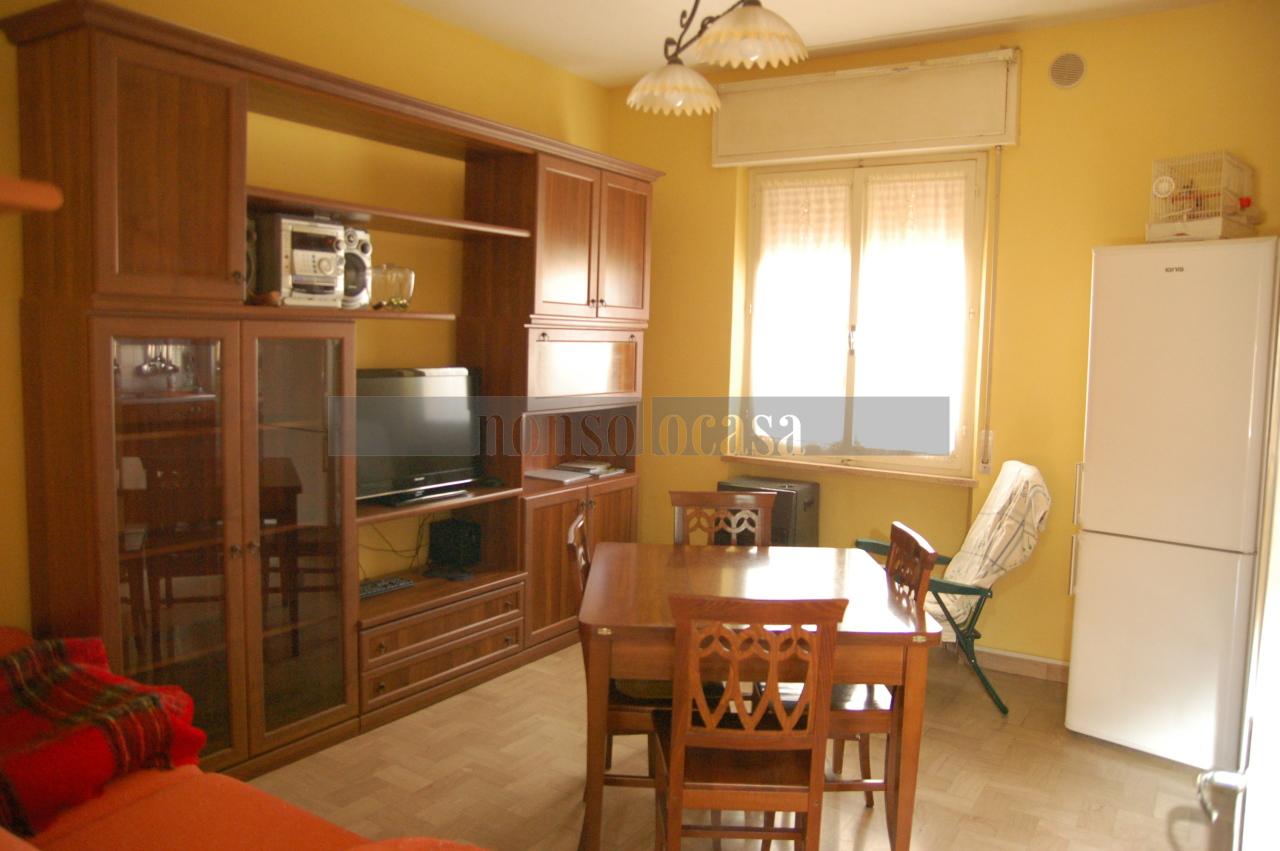 Appartamento - Trilocale a Villa Pitignano, Perugia