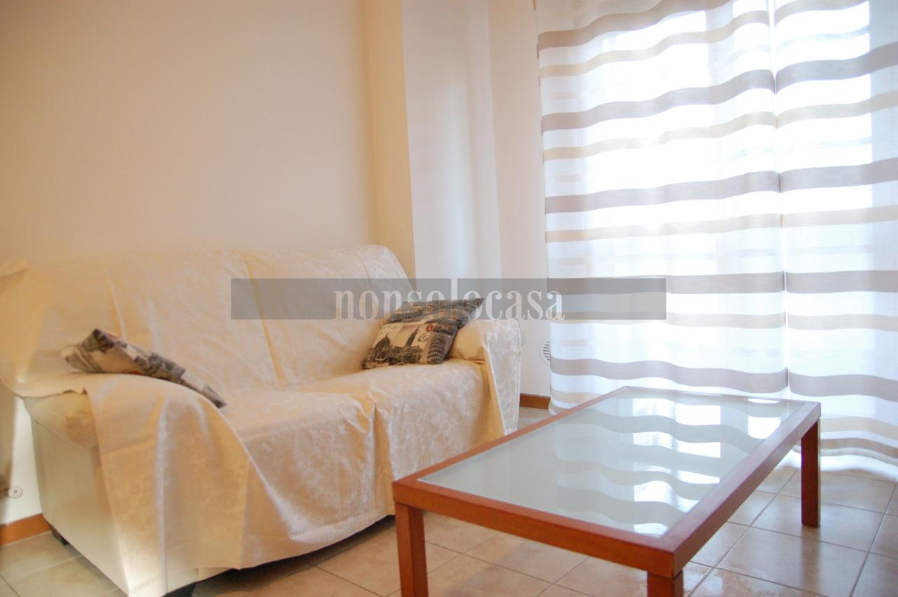 Appartamento in affitto a Perugia, 3 locali, prezzo € 450   CambioCasa.it
