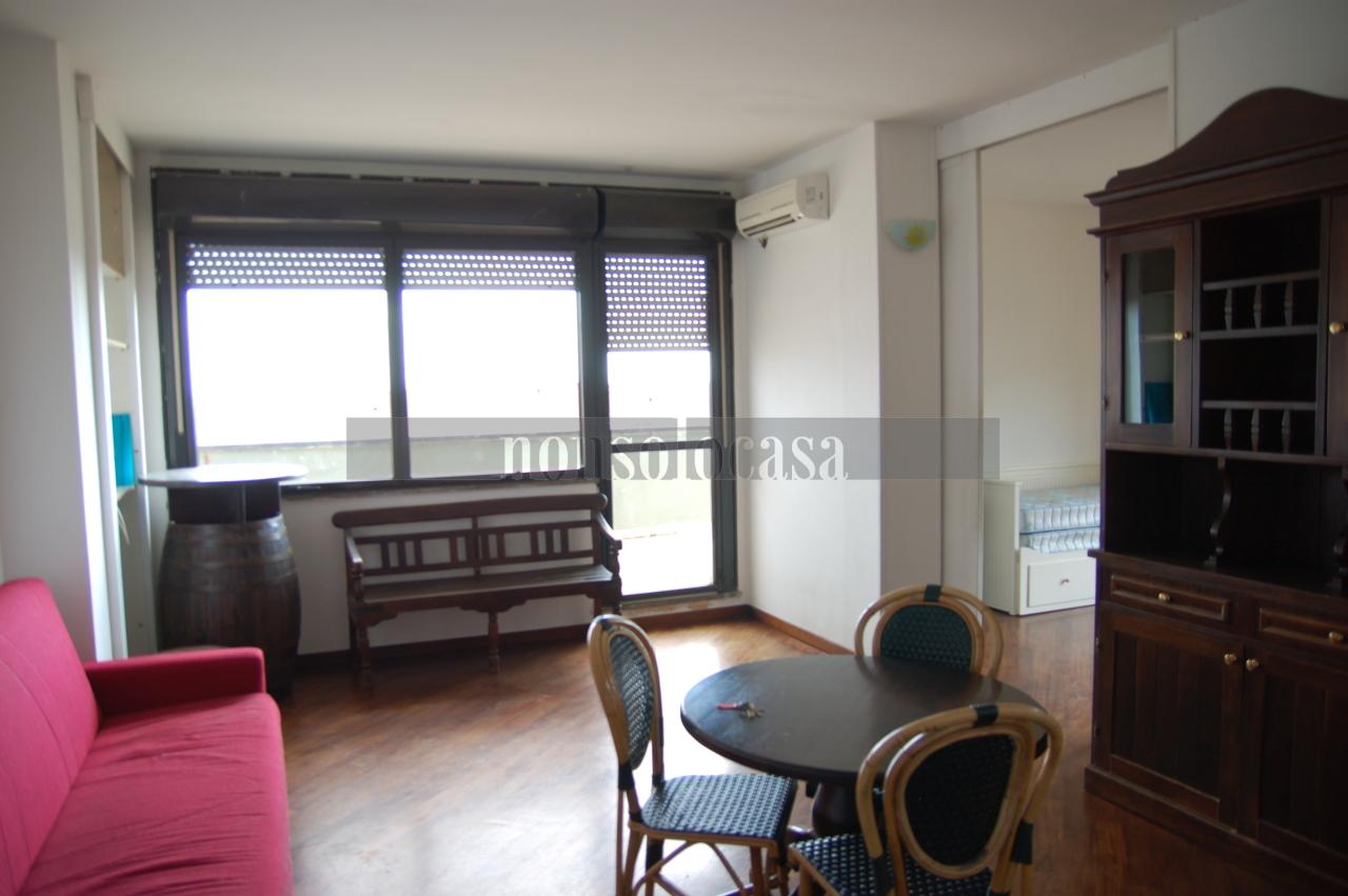 Appartamento - Trilocale a Centrale, Perugia
