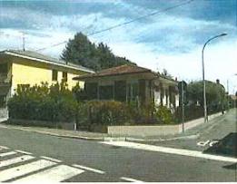Villa in vendita Rif. 10856351
