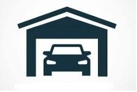 Box e posti auto in buone condizioni in vendita Rif. 10899363
