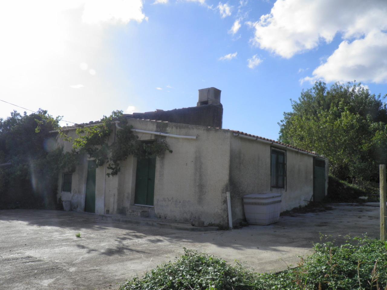 Casa Indipendente in ottime condizioni arredato in vendita Rif. 10306471