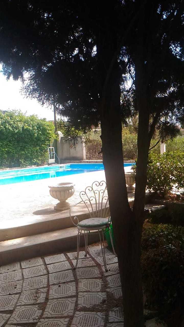 Casa Indipendente in ottime condizioni in vendita Rif. 10808862