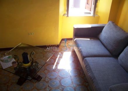 Casa Indipendente da ristrutturare arredato in affitto Rif. 7082246