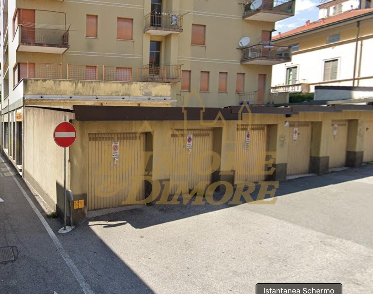 Box / Garage in affitto a Verbania, 9999 locali, prezzo € 100 | CambioCasa.it