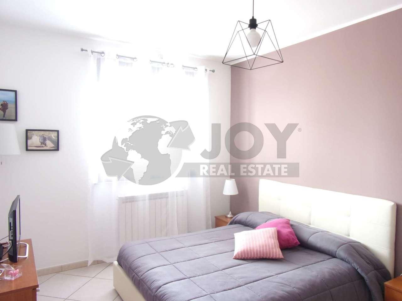 Appartamento a Lecce
