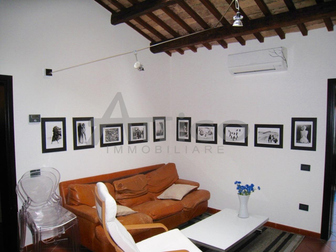Attico / Mansarda in vendita a Rovigo, 4 locali, prezzo € 105.000 | PortaleAgenzieImmobiliari.it
