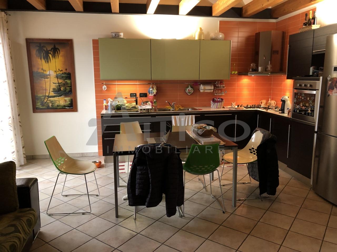 Indipendente - Appartamento a Boara Polesine, Rovigo