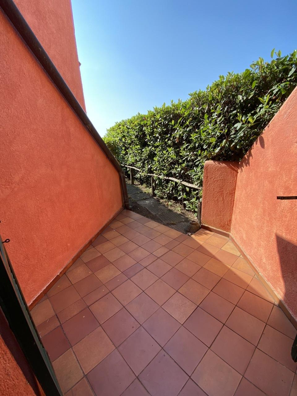 Appartamento in vendita a Finale Ligure, 2 locali, prezzo € 190.000   PortaleAgenzieImmobiliari.it