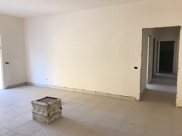 Appartamento a Gravina di Catania