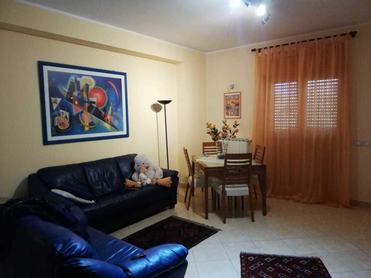 Appartamento in buone condizioni in affitto Rif. 10373203