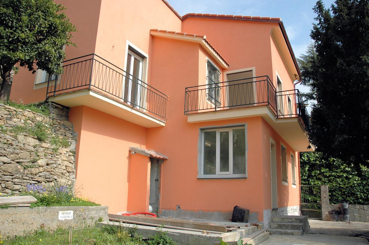 case villa o casa indipendente in vendita a