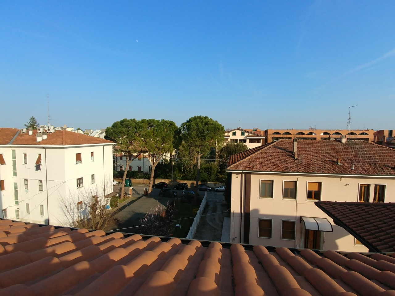 Appartamento - Pentalocale a Forlì