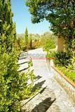 Villa in vendita Rif. 7359172