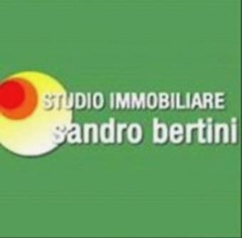 Rif.(sb103) - Garage / Posto Auto, Piombino ...
