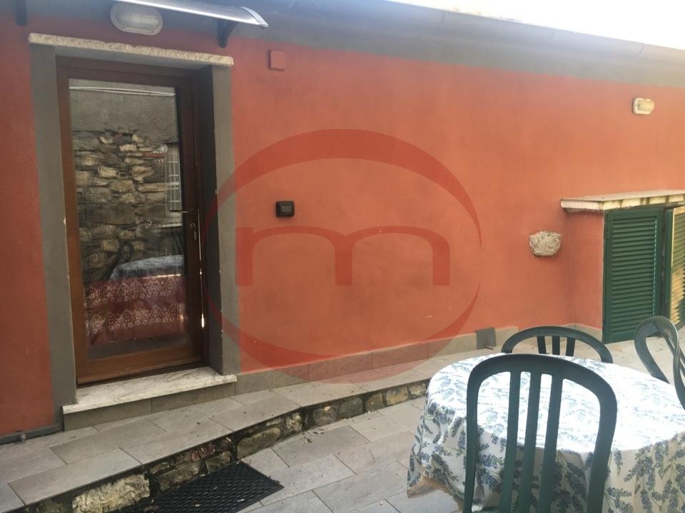 Appartamento in vendita a Fosdinovo, 2 locali, prezzo € 80.000 | PortaleAgenzieImmobiliari.it
