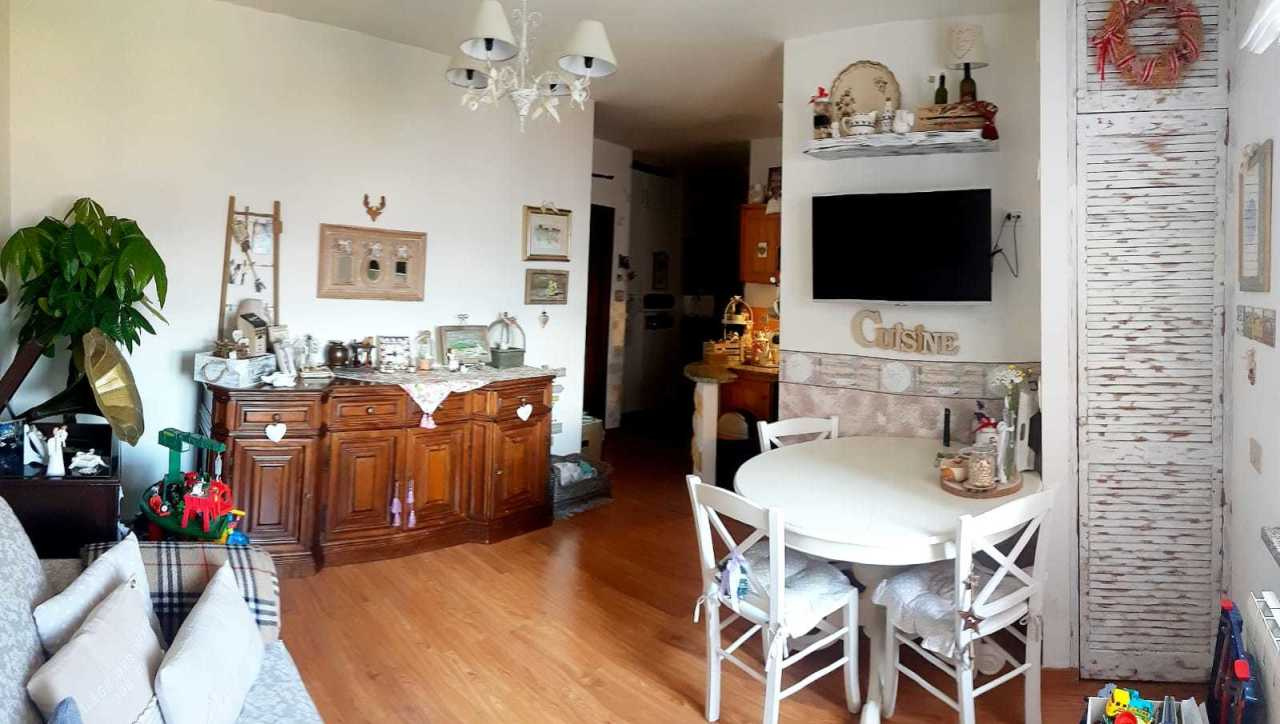 Appartamento in vendita a Corciano, 3 locali, prezzo € 96.000   PortaleAgenzieImmobiliari.it