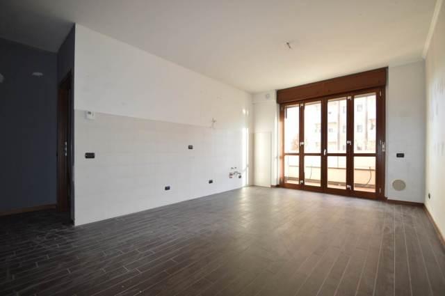Vai alla scheda: Appartamento Vendita - Opera (MI) - Codice -MV012