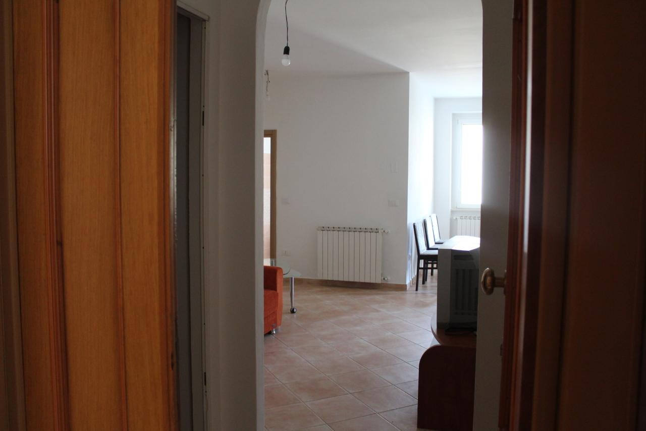 Appartamento ristrutturato in vendita Rif. 8688161