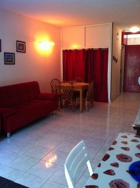 Appartamento in buone condizioni in vendita Rif. 4172455