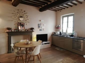 Rif.(3038) - Appartamento ...