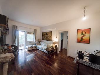 Rif.(1000110) - Appartamento, Roma  -  Nuovo ...