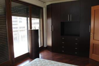 Rif.(1000108) - Appartamento, Roma
